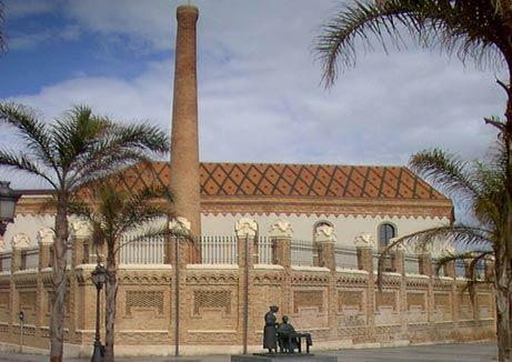 https://i0.wp.com/institucional.cadiz.es/sites/default/files/areamunicipal/imagenes/palaciocongresos.jpg