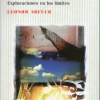 """Memoria y autobiografía. Exploraciones en los límites,""""un pasado abierto como una herida"""""""