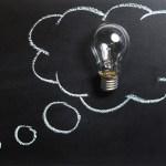 Beginn Masterstudiengang Präventionsmanagement