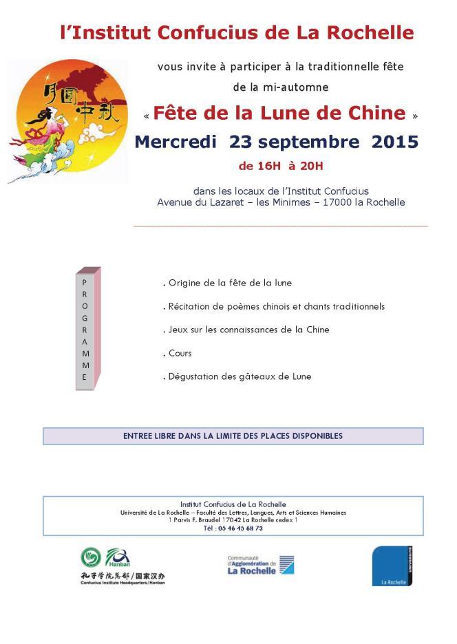 fête de la lune de chine_23_sept2015