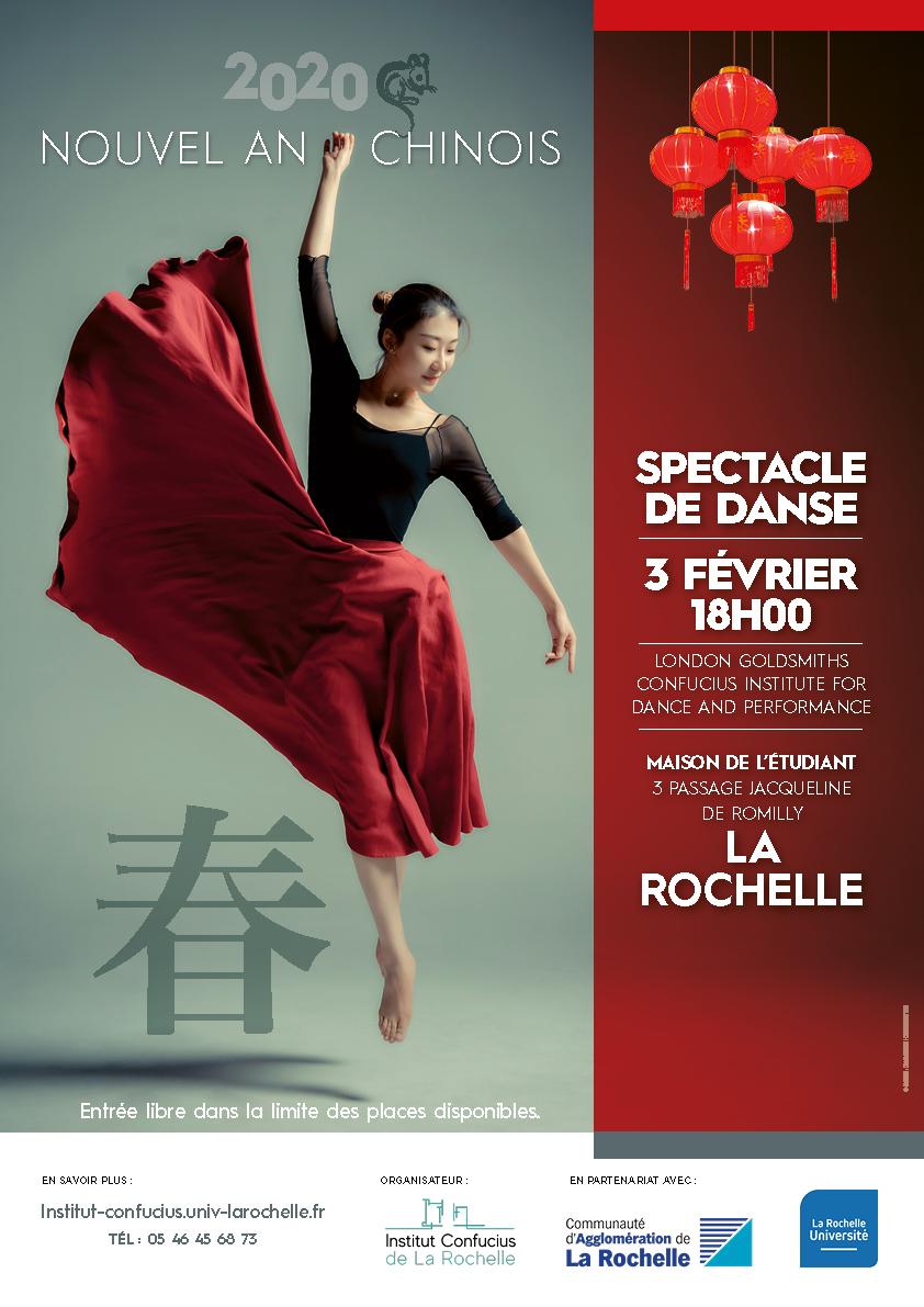 AFFICHE-NOUVEL AN-2020-LA ROCHELLE-Web