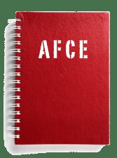 Cahiers de l'AFCE