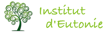 Institut d'Eutonie - Contacts