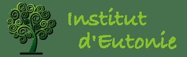 Institut d'Eutonie - Contacts