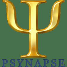 logo_psynapse_500x500-3