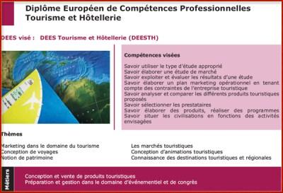 master_tourisme
