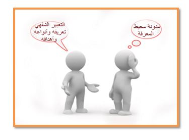 conversation oral arabe