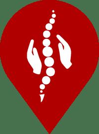logo ostheopathie