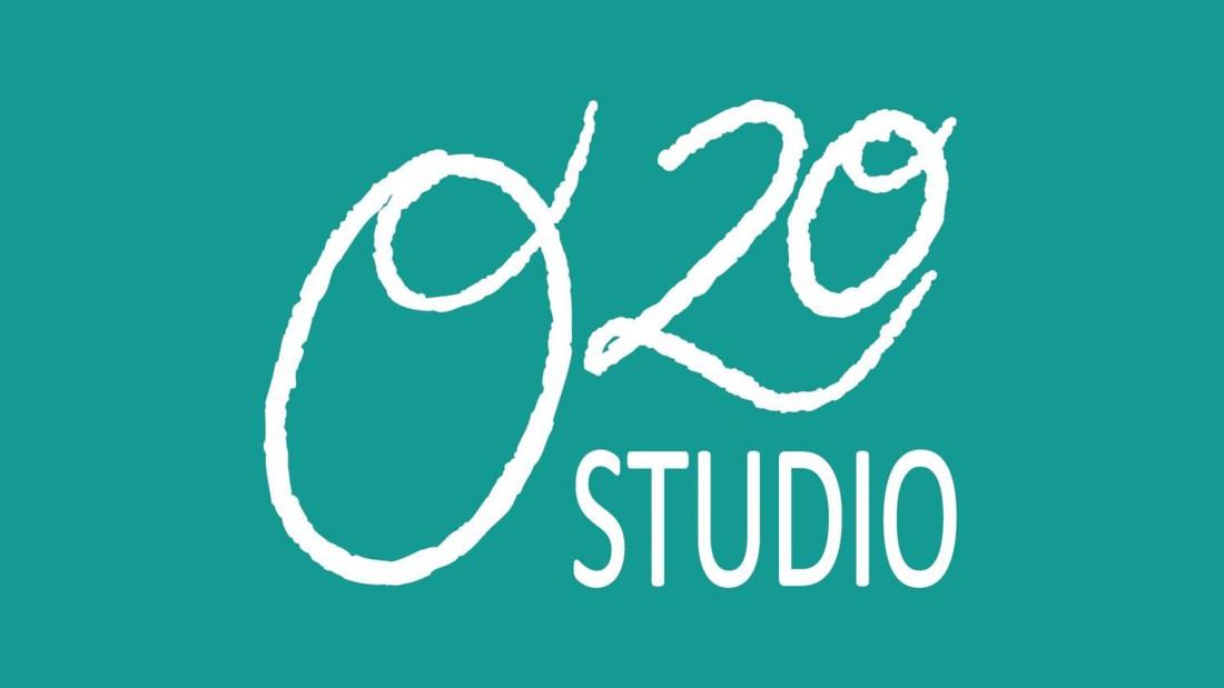 o2o studio