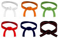 moo-duk-kwan-belt-ranks-1200x795
