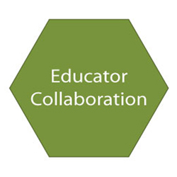 Cell-educator-collaboration
