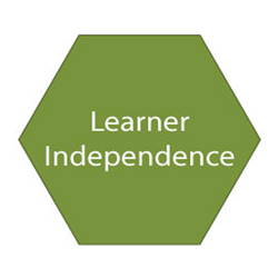 Cell-learner-independence