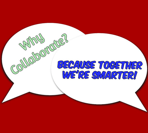 Practitioner Highlight Series: Educator Collaboration