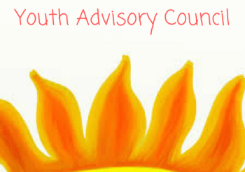 Blog-Youth Advisory Council Summer Retreat