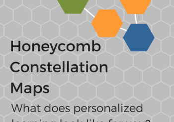 Honeycomb Constellation Maps