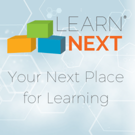 Learn Next: Your Next Place for Learning
