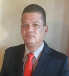 Daniel R. Wicomb, MBA, PhD, IDBS Certified Digital Transformation Executive (CDTE)
