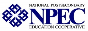 NPEC-logo
