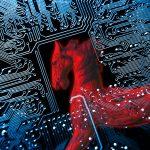 Education Technology: The Trojan Horse of Privatization