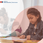 IPE/BC Submission for BC'S 2021 Budget Consultation