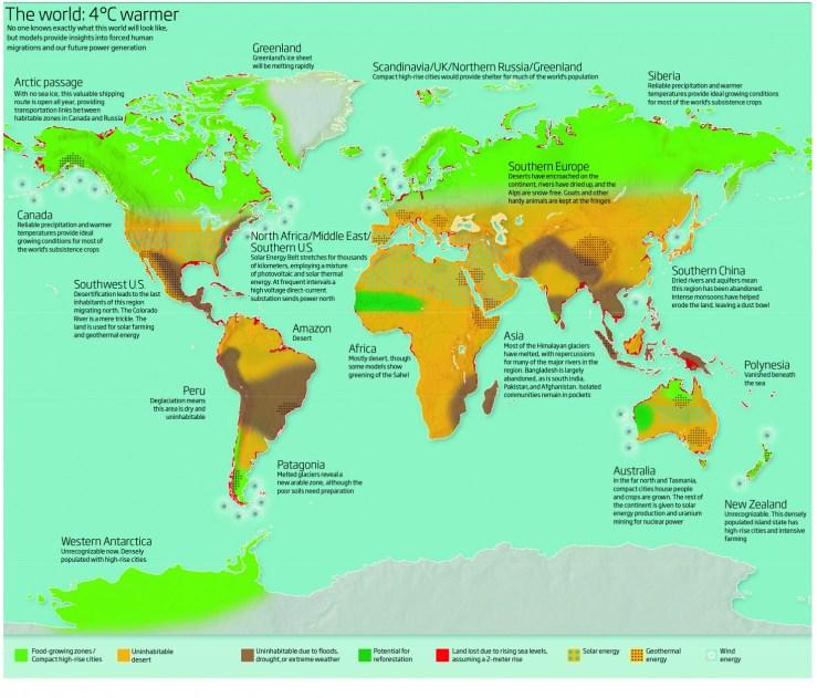 map_climatechange