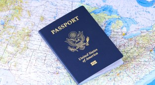 passport-2642170_1920