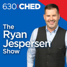 630 CHED Interview: Children's Mental Health