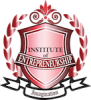 Institute of Entrepreneurship