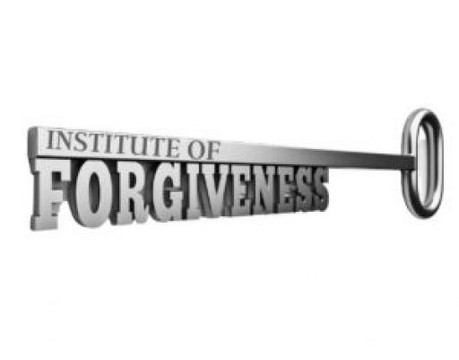Institute of Forgiveness