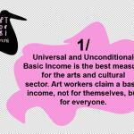 ARTforUBIManifesto_1