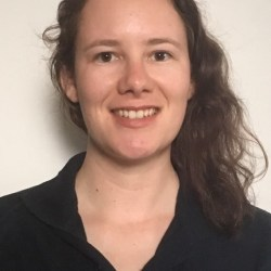 Elise Westcott