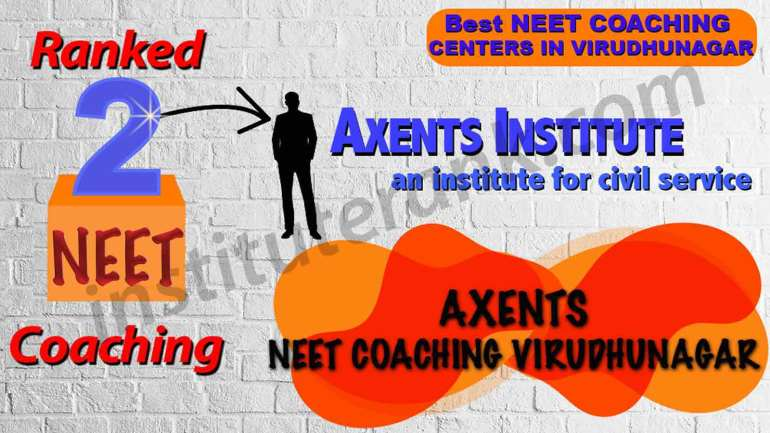 Best NEET Coaching Center