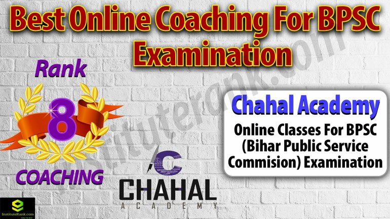 Best Online Coaching Centre for BPSC Exam Preparation