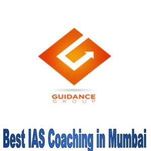 Guidance Group IAS Coaching in Mumbai