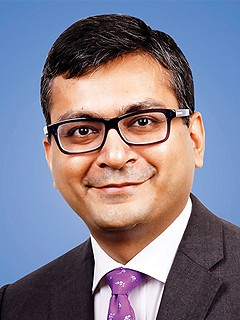 Naveen Aggarwal