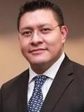 Alfredo Cobix