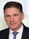Holger Erchinger