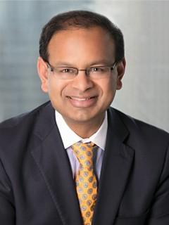 Arun Mani