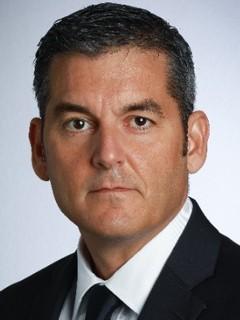 Alfonso A-Pallete