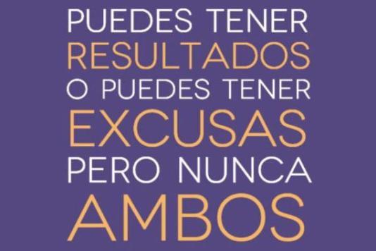 excusas-vs-resultados