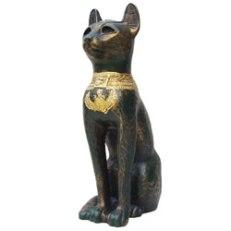 les-chats-baudelaire