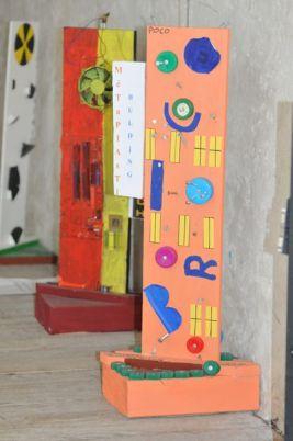 college-lycee-lamartine-belley-arts-plastiques-activités-ateliers