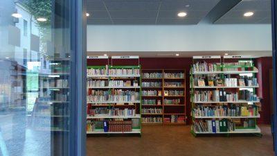 cdi-collège-lycée-pro-internat-lamartine-belley-espace-lecture