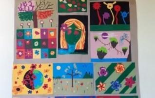 2021-05 arts plast 3