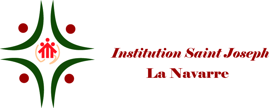 Institution Saint Joseph Lanavarre