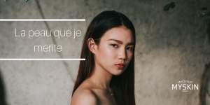 soin-de-la-peau-asiatique-en-institut