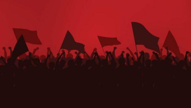 La imagen tiene un atributo ALT vacío; su nombre de archivo es socialismo-600x338.jpg