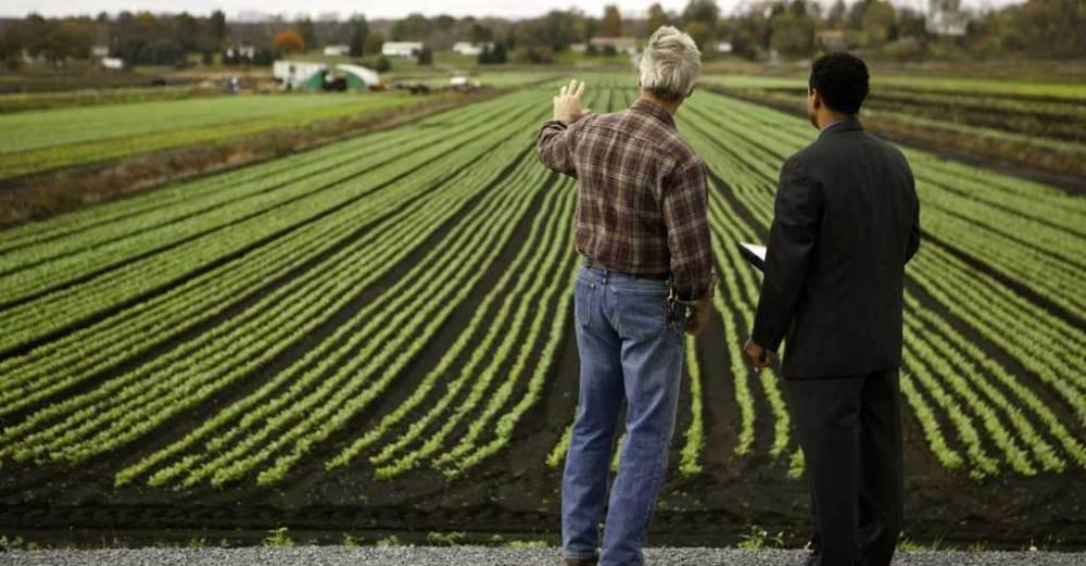 sucesso-das-propriedades-rurais