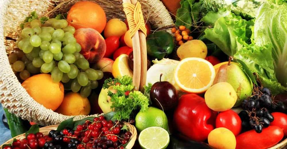 Agricultura Familiar e Agronegócio