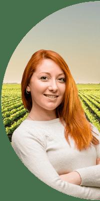 Gestão de Carreira e Marketing Pessoal no Agronegócio